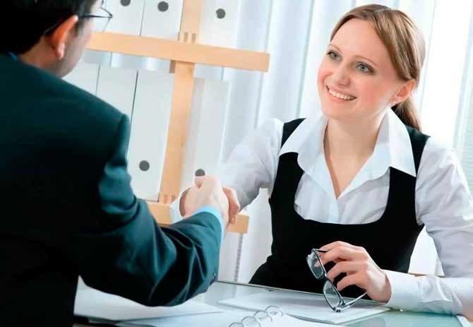 Изображение - Как правильно оформить трудовой договор с продавцом для ип 1-17-670x463
