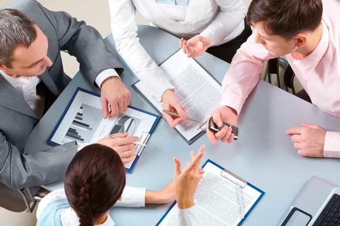 Выплаты при банкротстве предприятия — как получить зарплату сотрудникам?