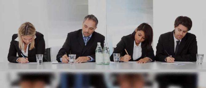 Изображение - Как образуется комитет по трудовым спорам на предприятии и как туда обратиться 01-2-670x287